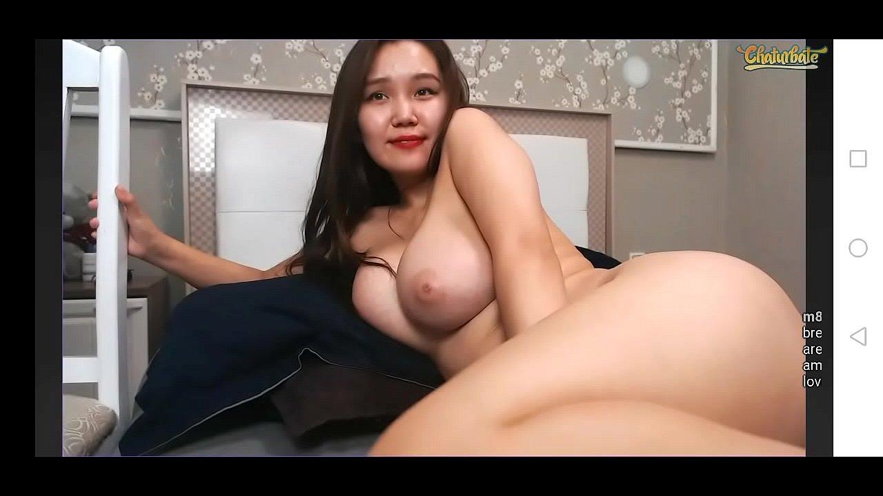 Asian Big Tits Prostitute