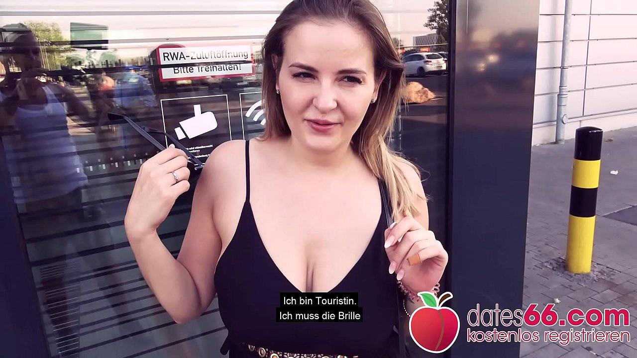 Thick Bbw Big Tit Blowjob Pov