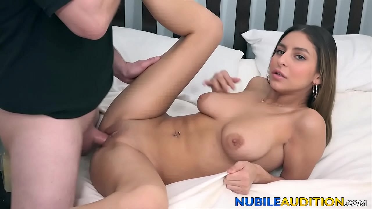 pussy and mouth cum swapping xxx
