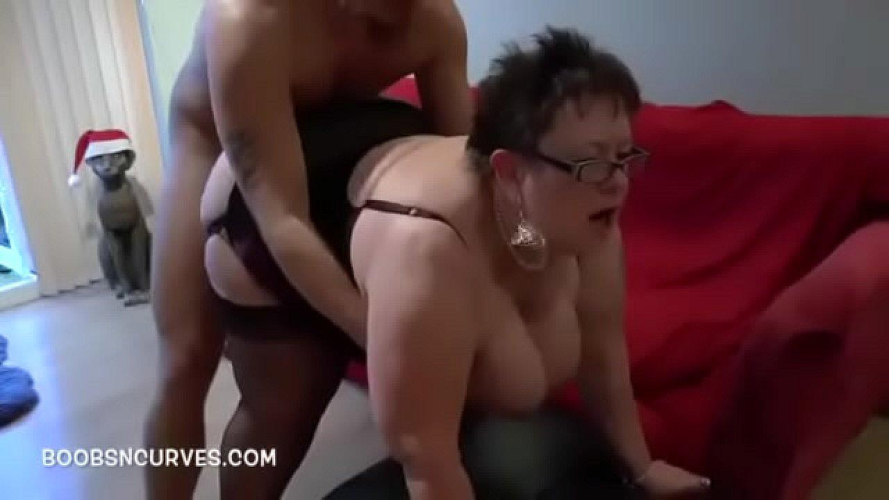 Abue Porno Xnxx abuela - xnxx