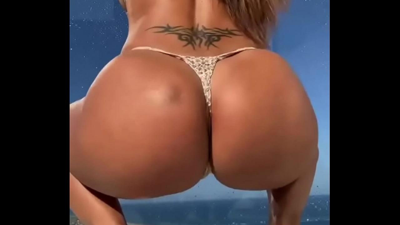 Sonia Amat Sanchez  nackt