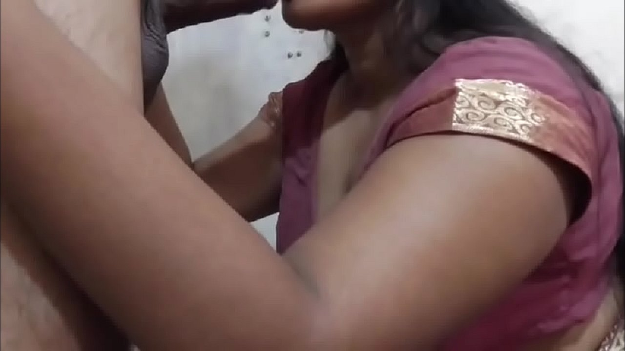 Aunty In Sex Photo