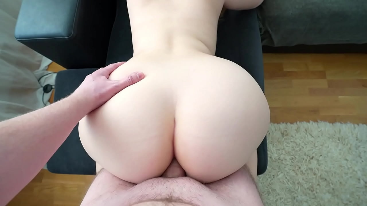 Ass xnxx big FREE big
