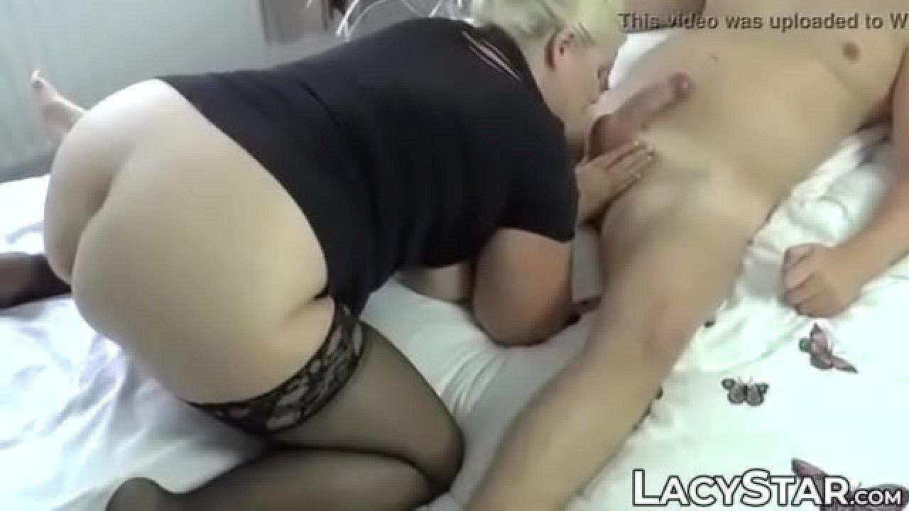 Abuelas Lesbian Porno abuela - xnxx