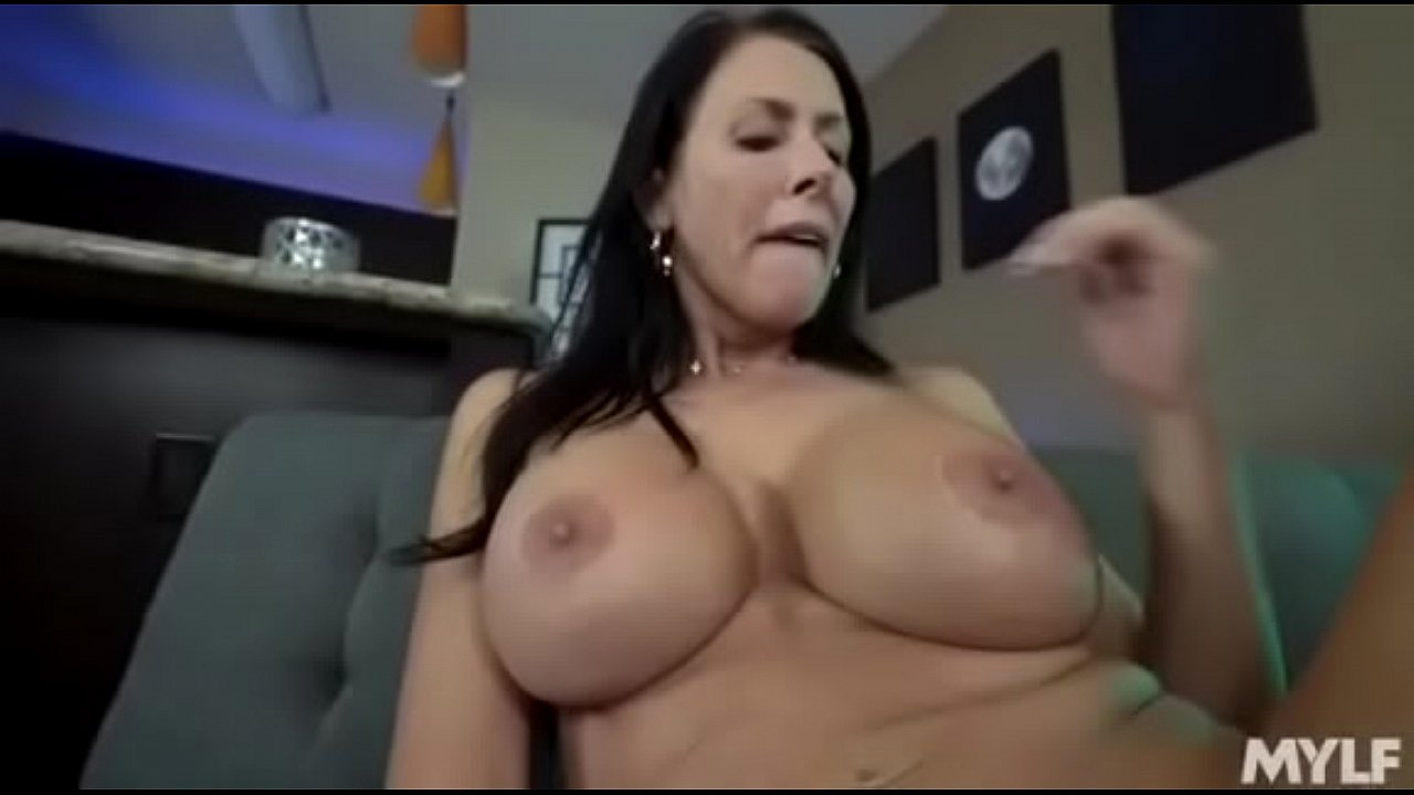 White Girl Solo Masturbation