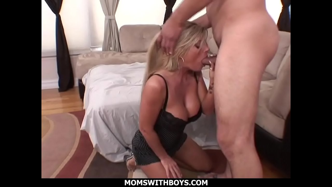 Pictures of moms having sex