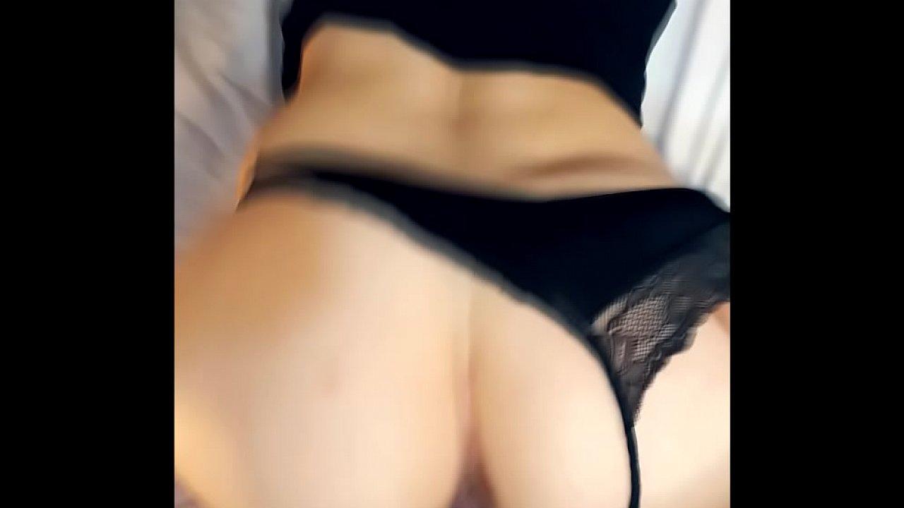Actriz Porno Folalda Por Su Apdrastro Real adolescente folla con su padrastro sin condon - xnxx
