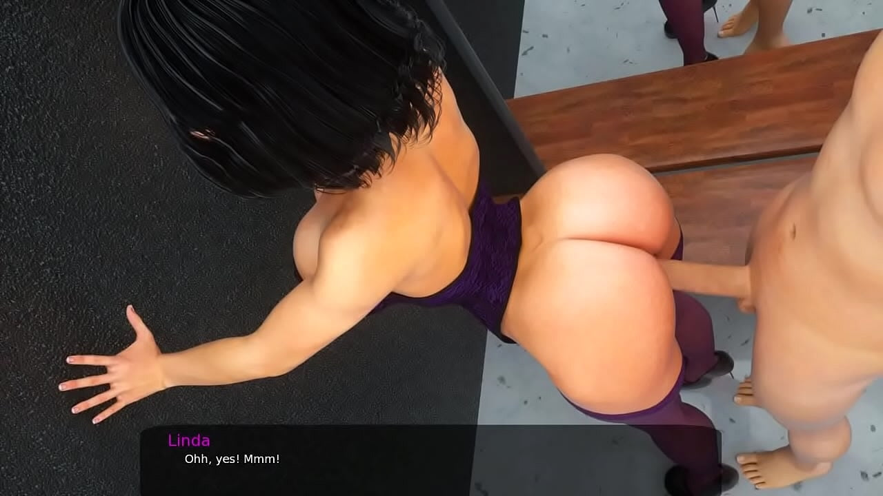 Ebony Teen Big Ass Tits