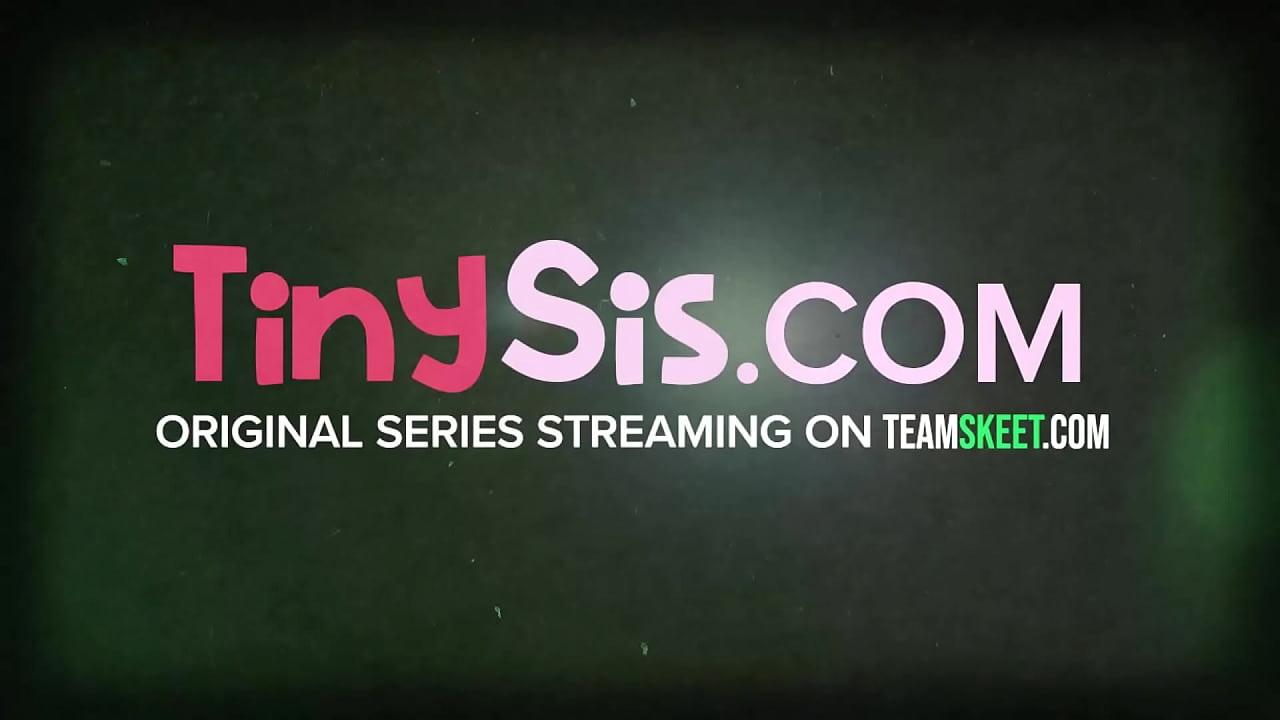 Step Mom Huge Tits Fucks Son