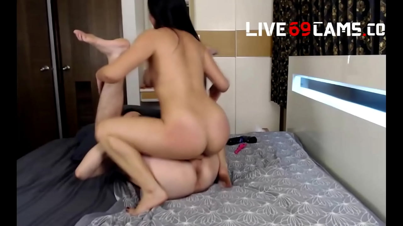 Brother Sister Anal Squirting