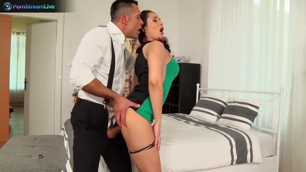 Renato Sex