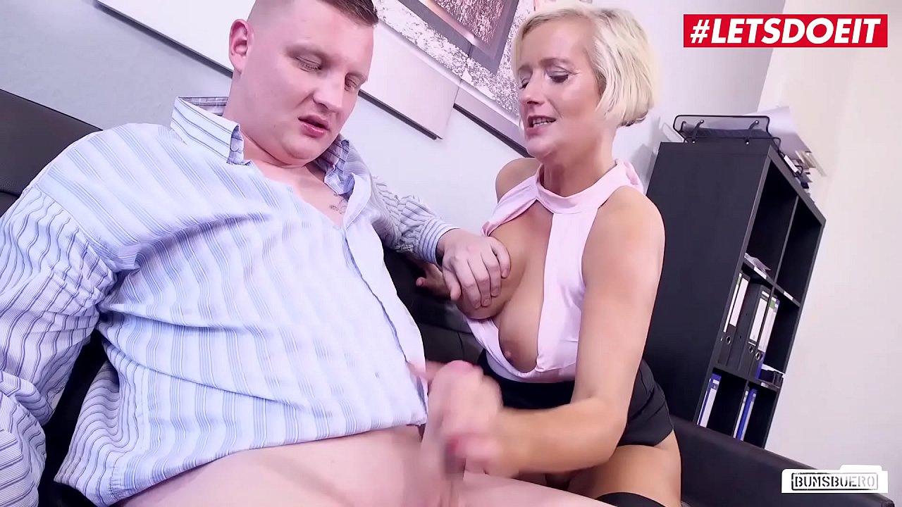 Porno leni-78 Leni Porn