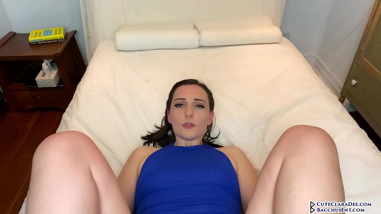 Virtual Sex Pov Lingerie