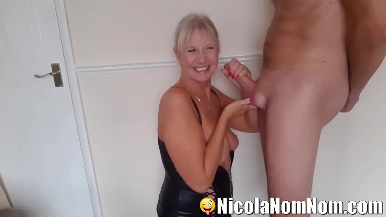 Husband Fucks Wife Toys