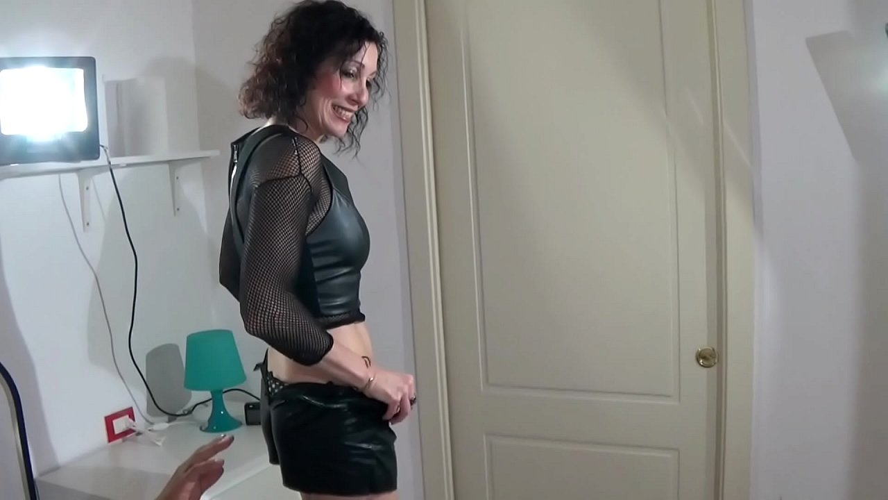 50 Year Old Milf Amateur