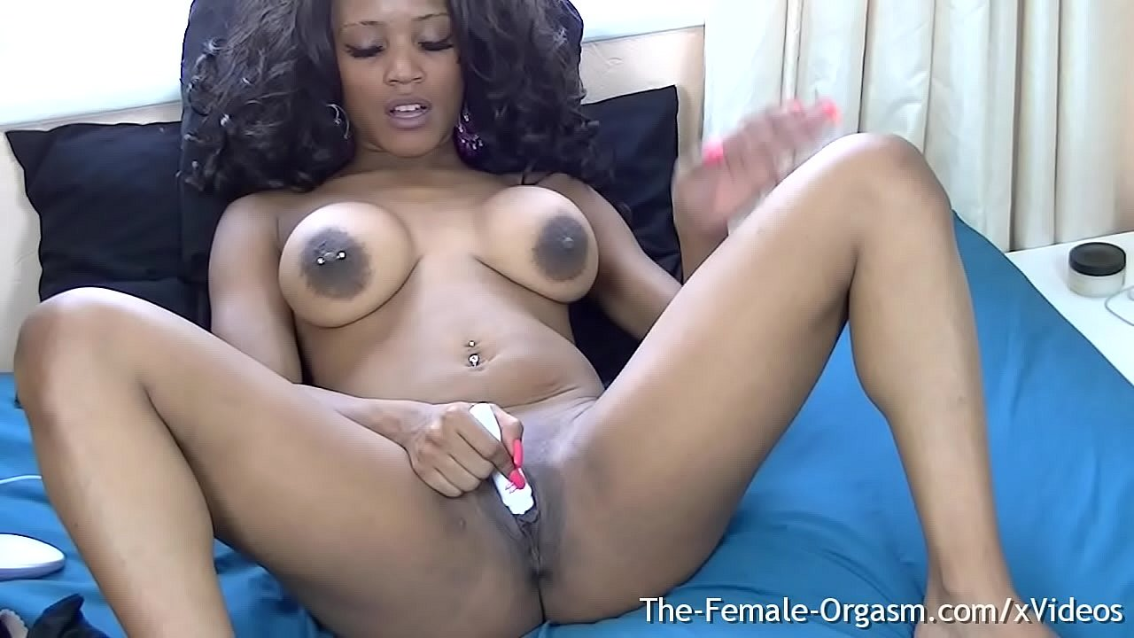 Solo Masturbation Dirty Talk