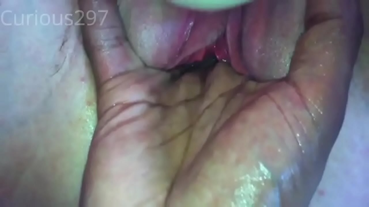 Amateur Couple Multiple Orgasm
