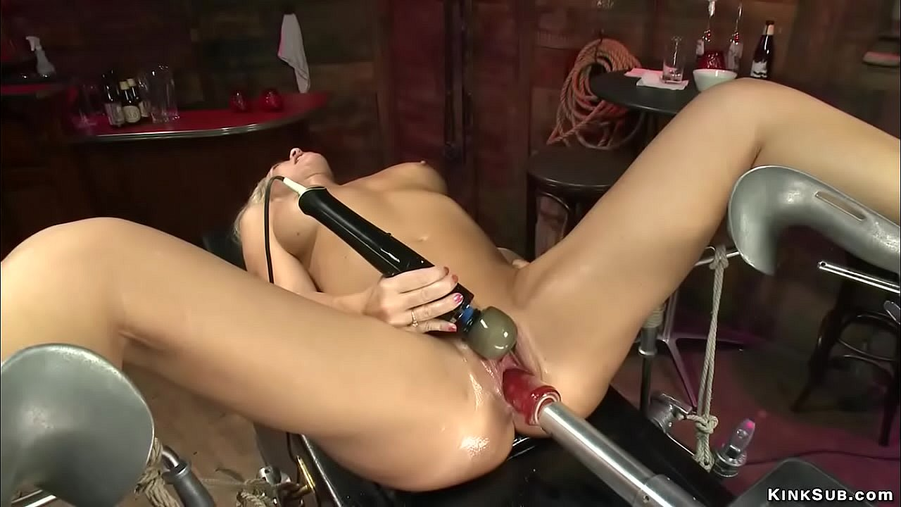 Skinny Solo Riding Dildo