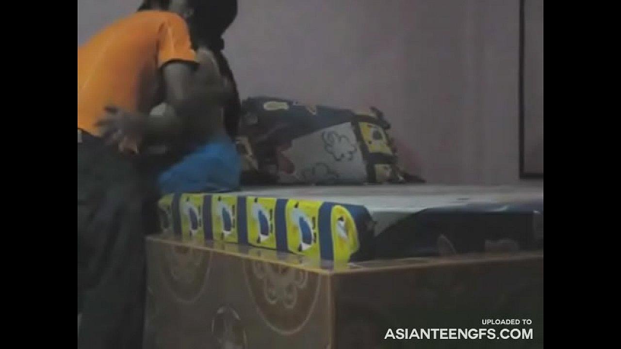 Sex videos cam hidden Surprise sex