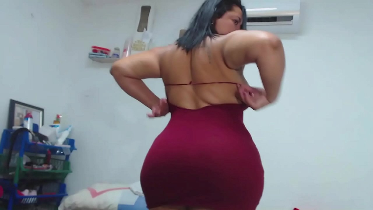 Amaters Culonas Cam Porno gordita piahotmodel bbw mega culona colombiana - xnxx