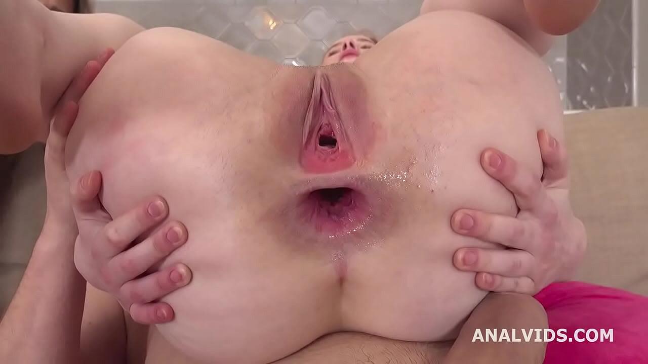 cmnm free porn
