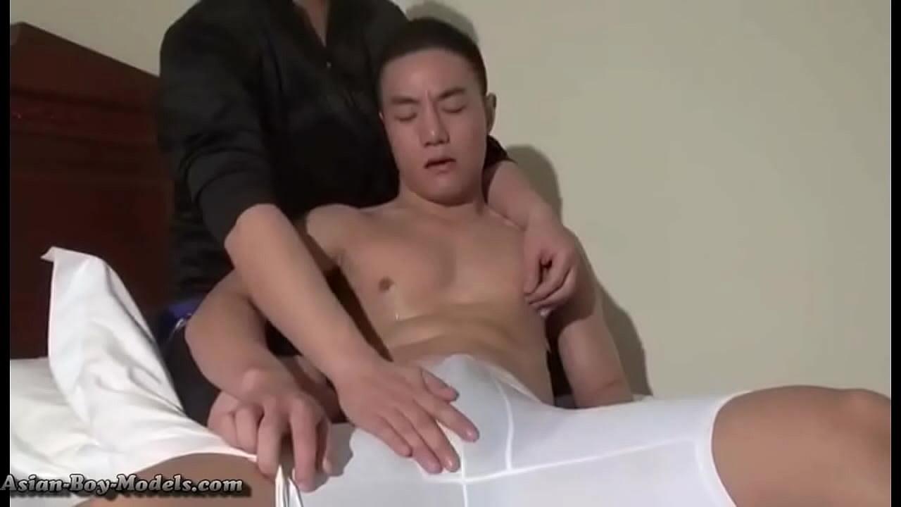 Sex asian gay Asian Gay