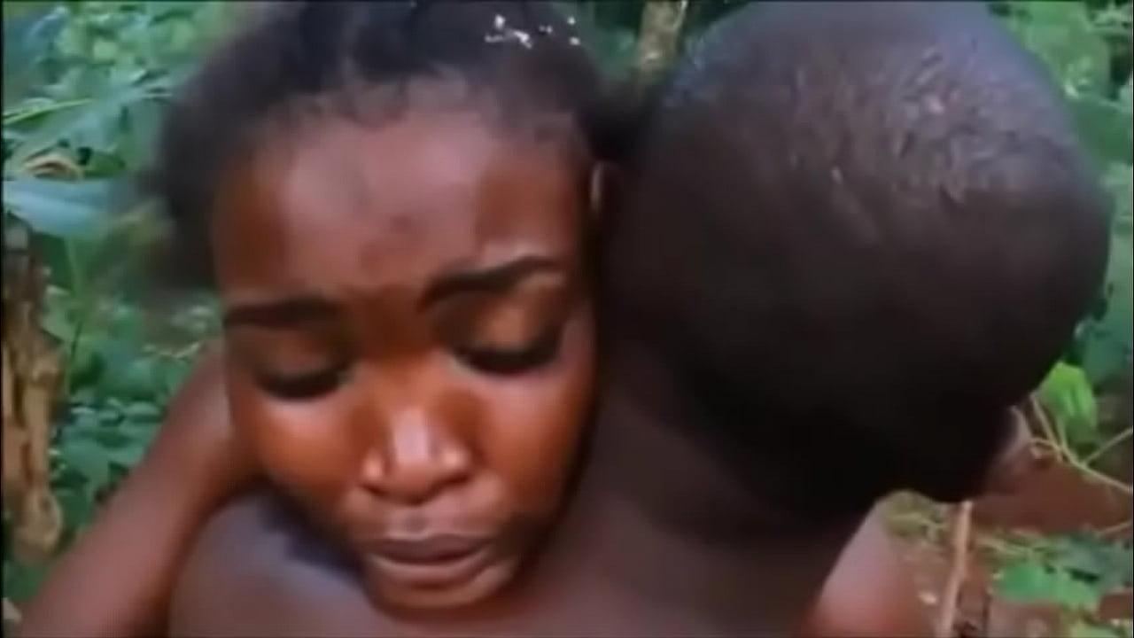 Nollywoodsex