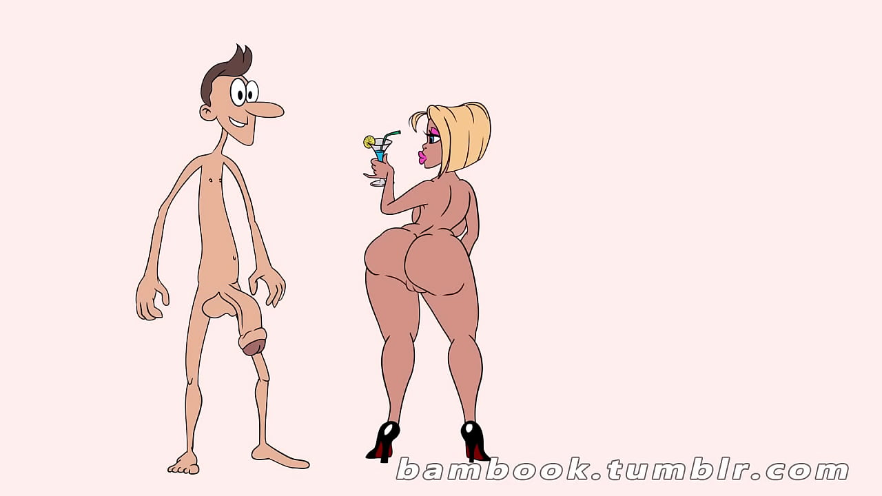 Xnxx cartoon Free Cartoon