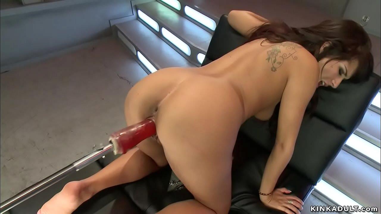 Female Orgasm Bbc Doggy
