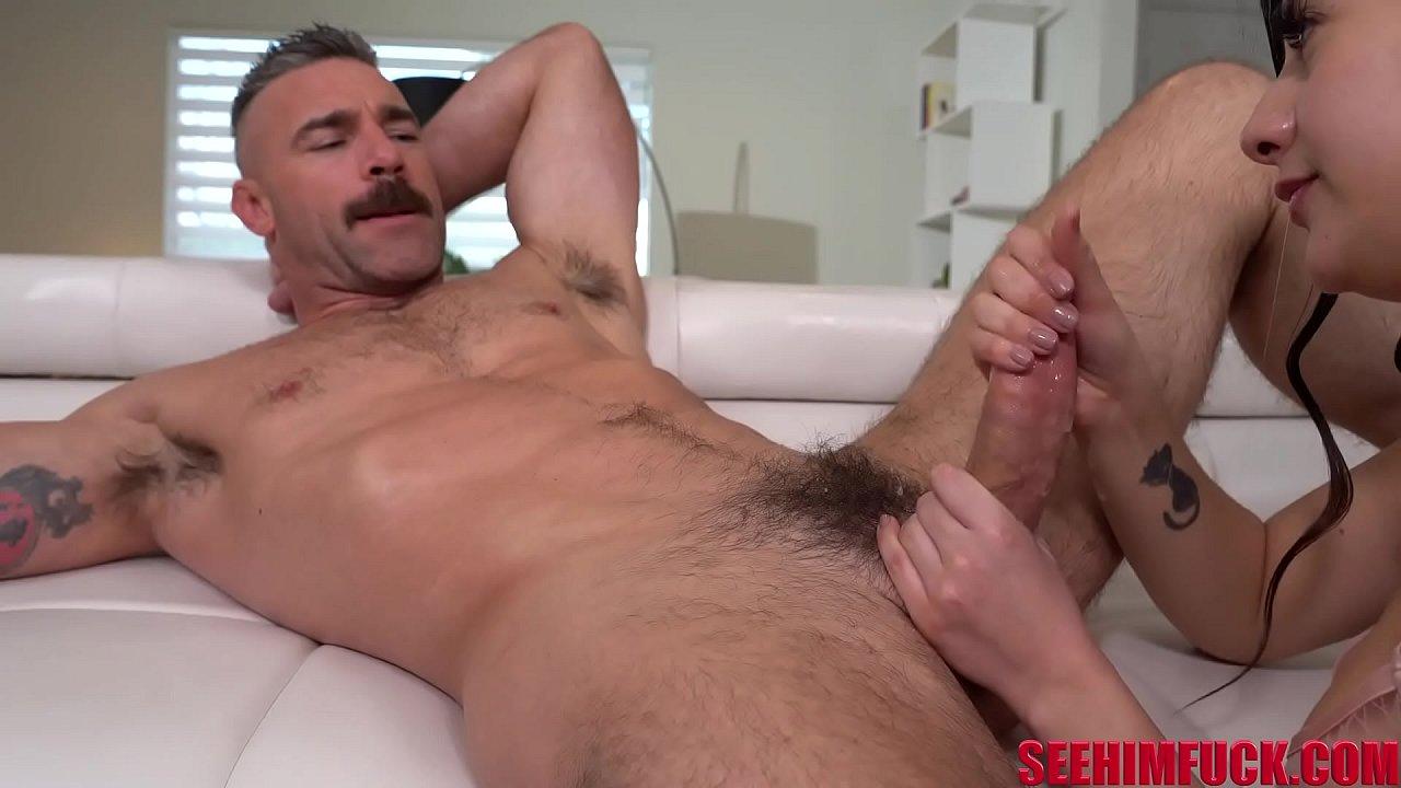 Gratis alfa mannen porr filmer - lesbisk porr