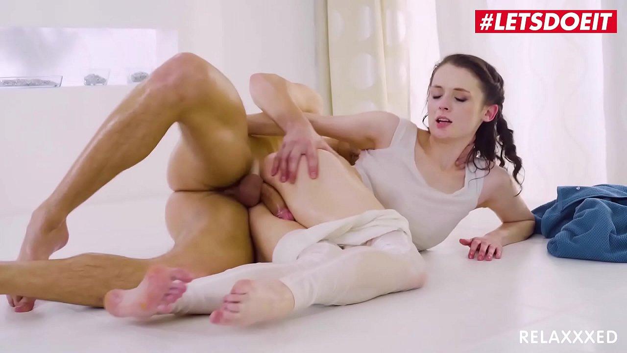 Erotic Hot Pic