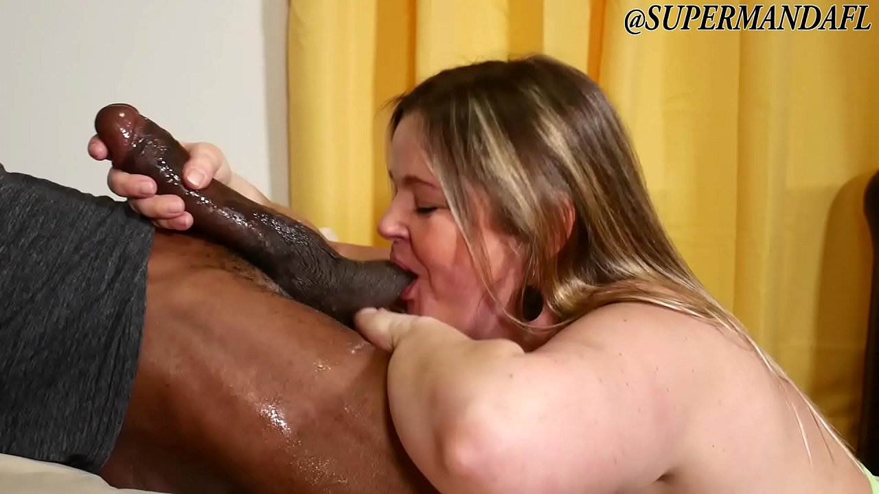 Extreme Deep Throat Swallow
