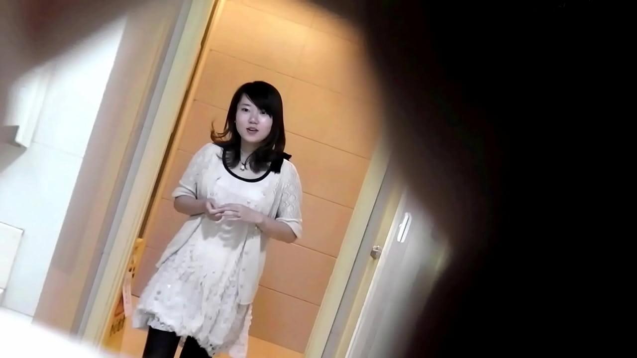 少女厕所偷拍 無毛 jp.image-photo.monster
