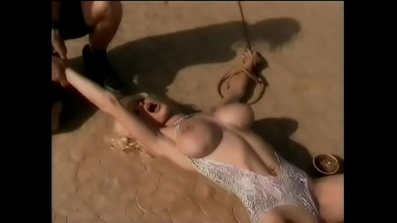 Lita wwe nude