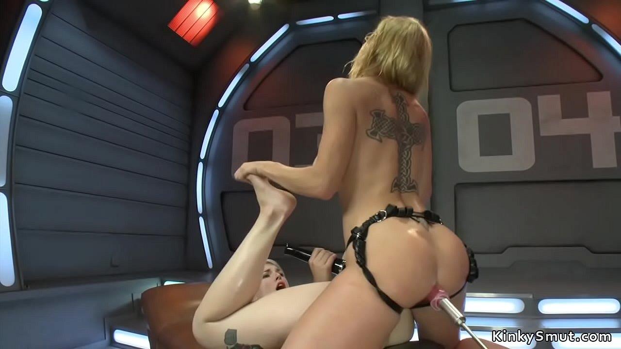 Chaturbate Big Tits Blonde