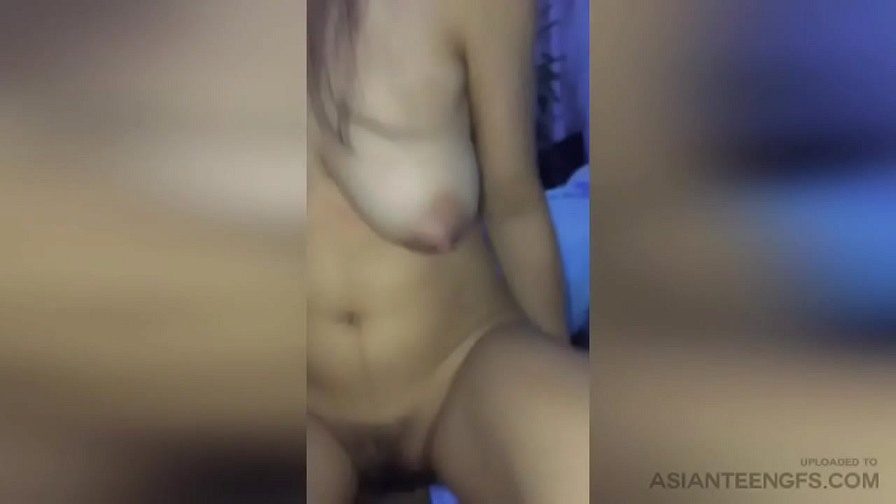 Sex vids homemade