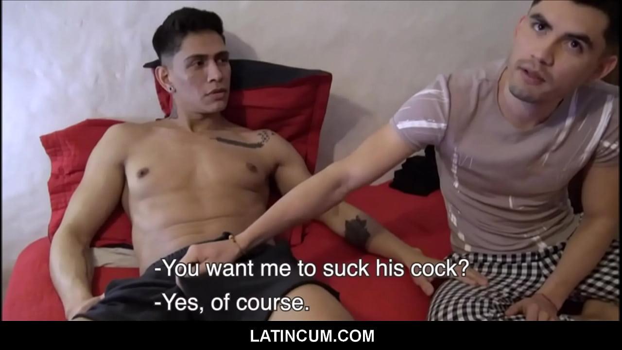 cadinot gay porn videos
