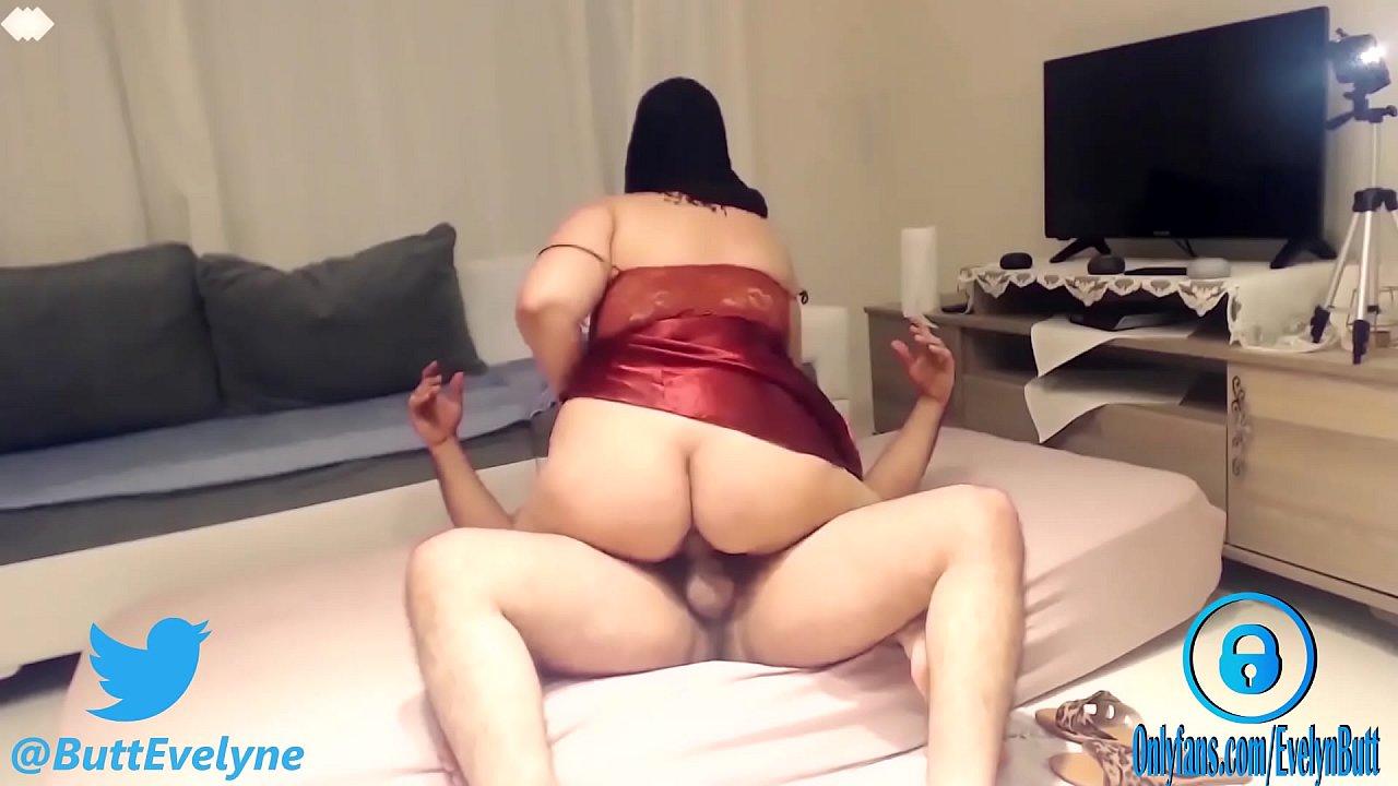 Real Amateur Bondage Fucking