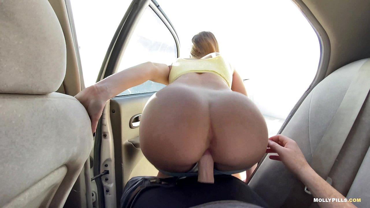 All American Girl Webcam
