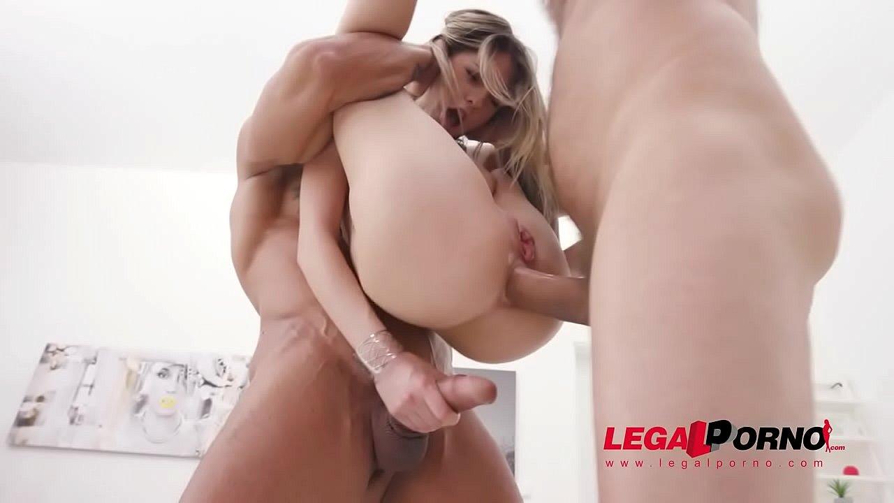 Porno rebecca Rebeca Linares