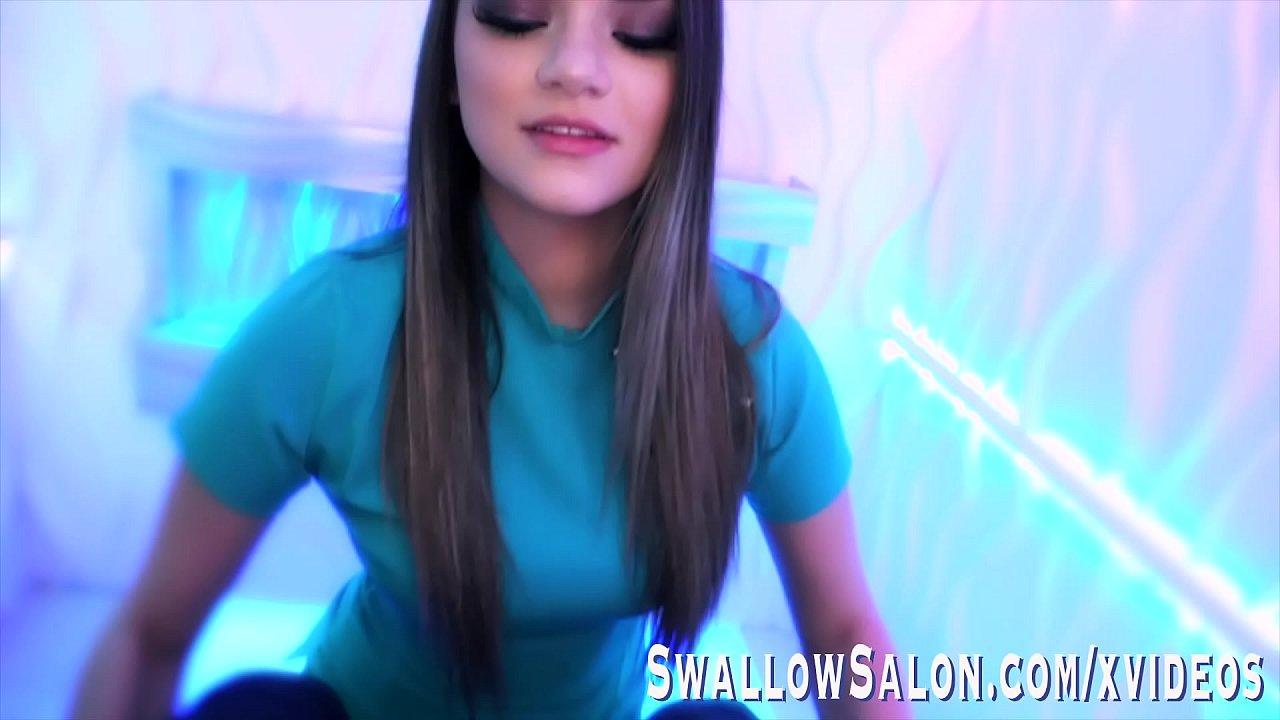 Swallow Salon Compilation