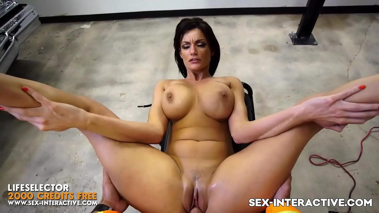 Adult Images foced sex flashporn