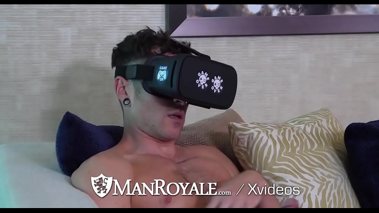 A Royal Fuckfest Gay Porn Free two muscle guys fuck on a hot sunny day - xnxx