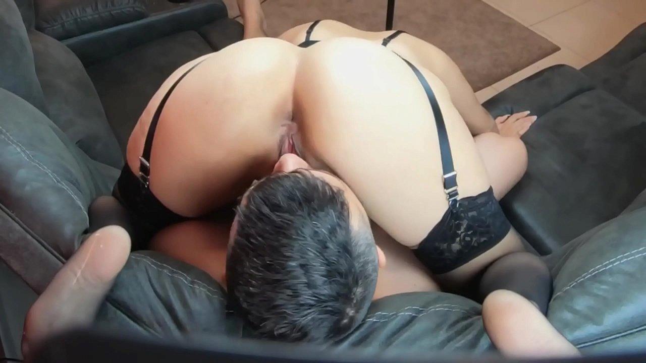 69 blowjob pussy licking