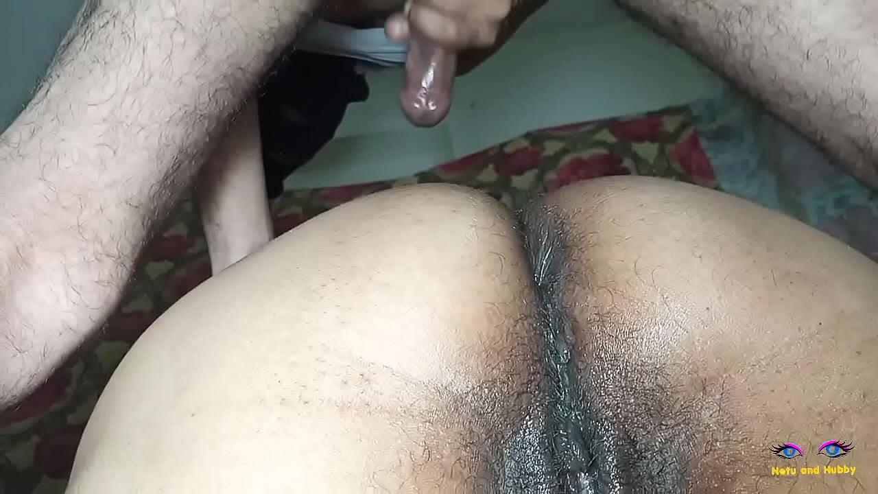 Dick sex my Porno Lunch