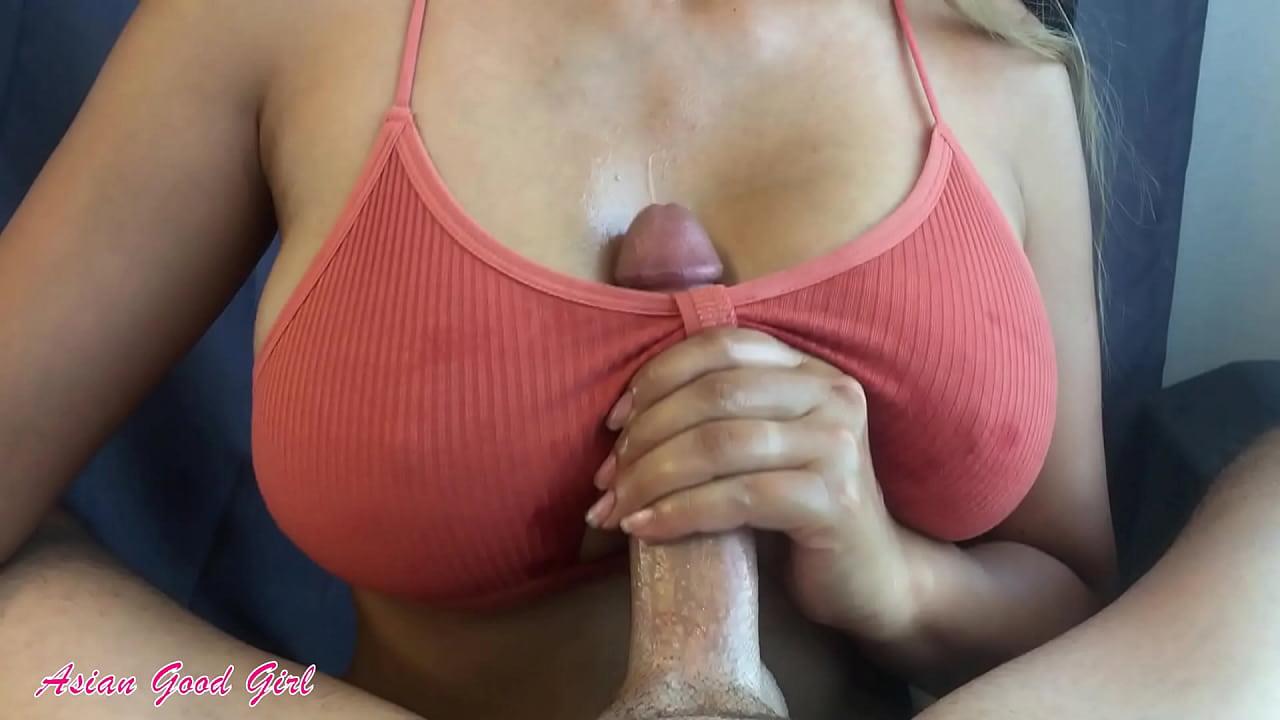 Big Soft Natural Tits Hd