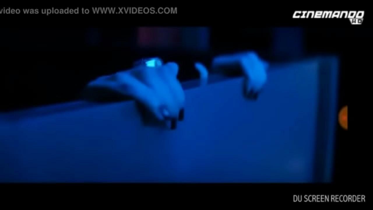 Analice Nicolau Xvideos emanuelle araujo - xnxx