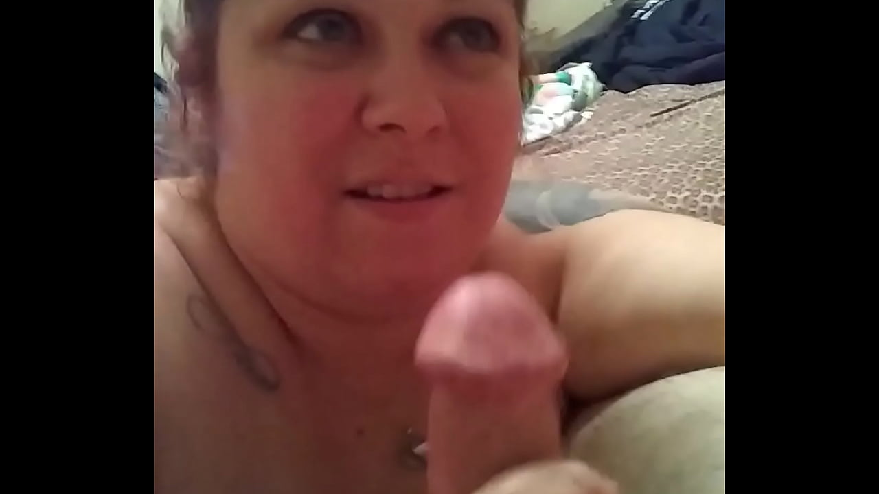 Amateur Milf Blowjob Party