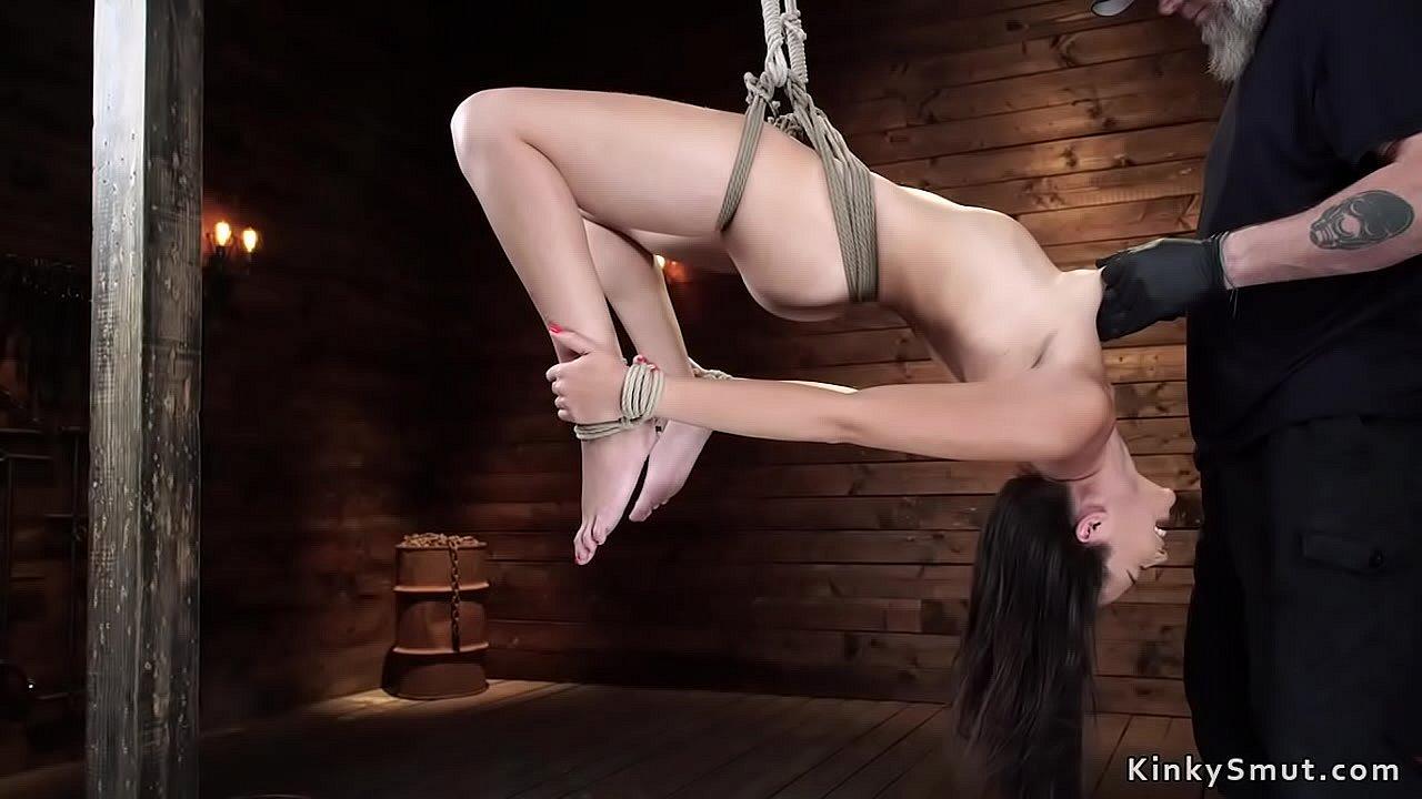Master canes slut new porn photos