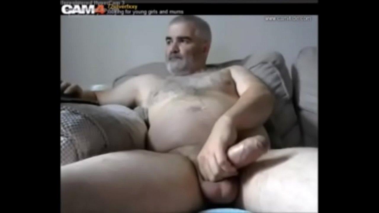 Abue Porno Xnxx abuelo con gran polla - xnxx
